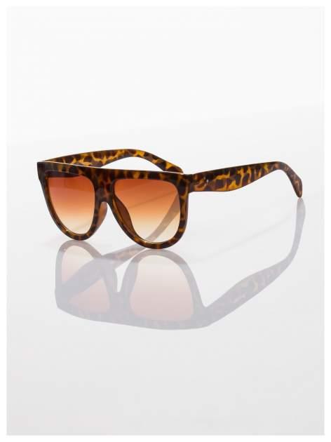 JEMERCED,KIM KARDASHIAN  HIT LATO 2016!!! okulary przeciwsłoneczne stylizowane na CELINE