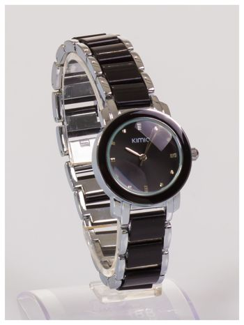 Zegarek damski - bardzo elegancki