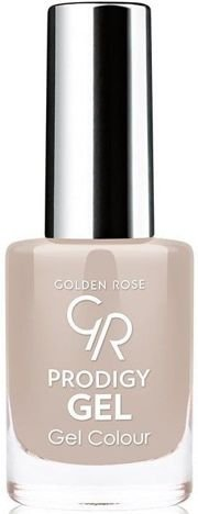 Golden Rose Prodigy Gel Colour Pojedynczy żelowy lakier do paznokci 3 10,7 ml