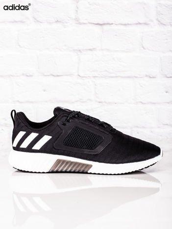 52a189ab REEBOK Czarne buty sportowe męskie CL LEATHER SG - Mężczyźni Buty ...