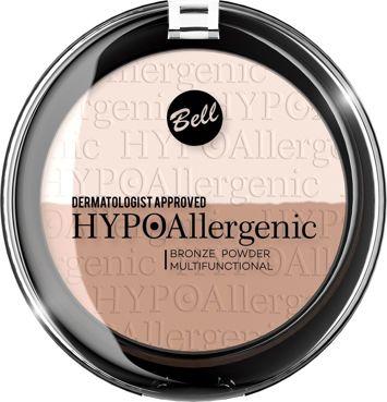 BELL HYPOAllergenic Bronze Powder 01 9 g