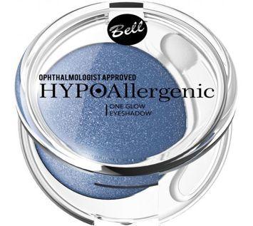 BELL HYPOAllergenic Cień One Glow 5 g 04
