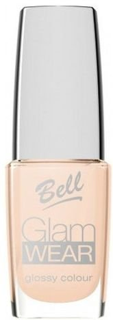 BELL Lakier Glam Wear Glossy Colour 441 10 ml