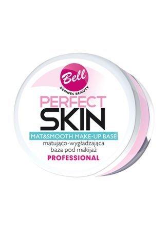 BELL Perfect Skin Professional Baza pod makijaż 12 ml