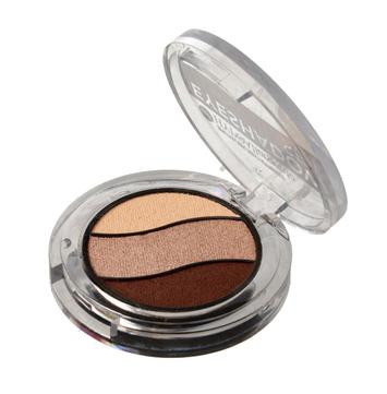 Bell Hypoallergenic Eyeshadow Set Cienie do powiek nr 01 2,5 ml
