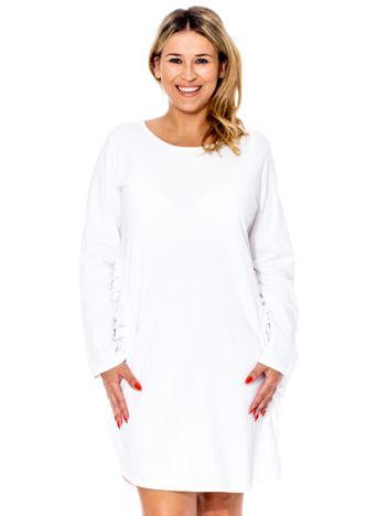 1223db15 Odzież damska, tanie i modne ubrania w sklepie internetowym eButik #9