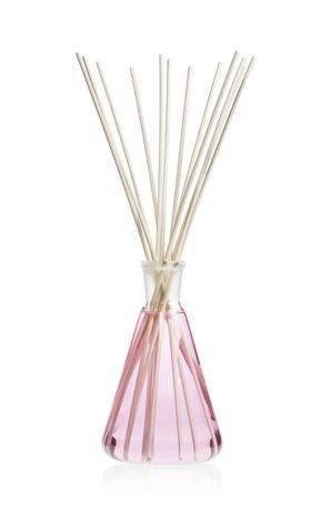 CLEM-GOA Dyfuzor zapachowy CLASSIQUE 300 ml - Dzika róża