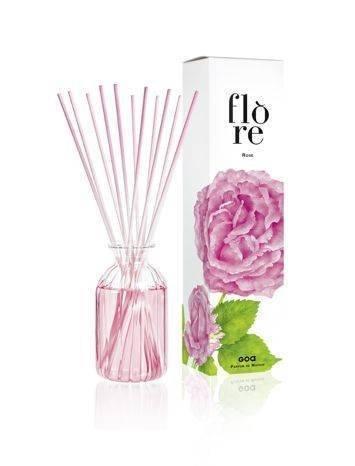 CLEM-GOA Dyfuzor zapachowy FLORE 260 ml - Róża