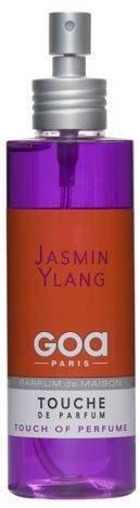 CLEM-GOA Odświeżacz powietrza 150 ml - Jaśmin z Ylang