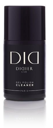"Cleaner ""Didier lab"" 60ml"