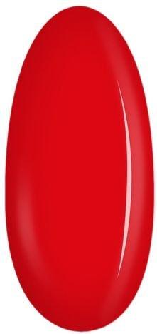 Como Milano LAKIER HYBRYDOWY UV/LED ELEGANT 504 5 ml