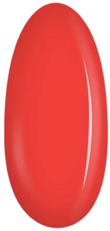 Como Milano LAKIER HYBRYDOWY UV/LED FLIRTATIOUS 701 5 ml