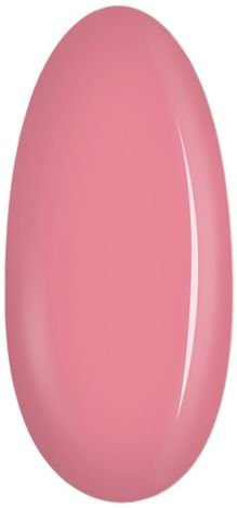 Como Milano LAKIER HYBRYDOWY UV/LED GIRLISH 501 5 ml