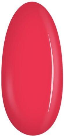Como Milano LAKIER HYBRYDOWY UV/LED HONEST 103 5 ml