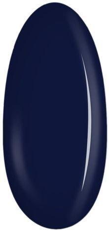 Como Milano LAKIER HYBRYDOWY UV/LED NOTICEABLE 603 5 ml