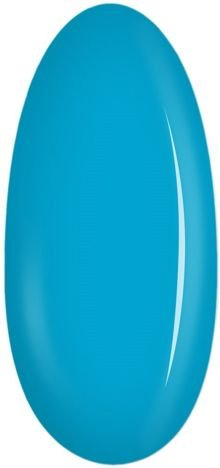 Como Milano LAKIER HYBRYDOWY UV/LED SENSATIONAL TRIATHLONIST 303 5 ml