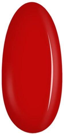 Como Milano LAKIER HYBRYDOWY UV/LED SLINKY 107 5 ml