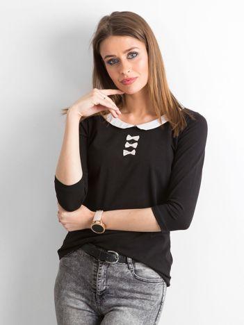 a9d3ce1be6 Najczęściej wybierane ubrania damskie w sklepie online eButik.pl