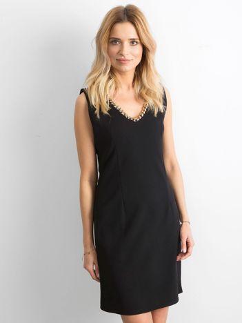 66228046 Sukienki małe czarne idealne na wiele okazji w sklepie eButik.pl!