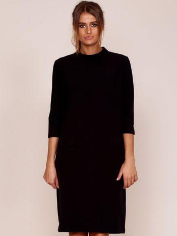9b998b74d2 Modne sukienki PLUS SIZE – duże rozmiary w sklepie eButik.pl