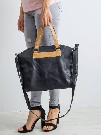 ef001c00600ca Torby shopperki, modne i tanie shopper bags w sklepie eButik.pl