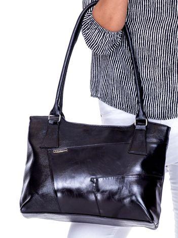 b573a6e549020 Torebki damskie, tanie i modne torby na każdą okazję - sklep eButik.pl