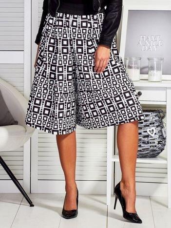 234f70365 Odzież damska, tanie i modne ubrania w sklepie internetowym eButik #7