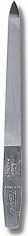 "DONEGAL PILNIK D/PAZN. METALOWY F 13cm (9762)"""
