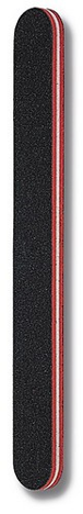 "DONEGAL PILNIK D/PAZN.OWAL 100/180 (1028)"""