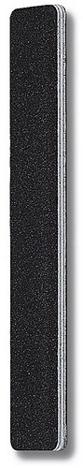 """DONEGAL PILNIK D/PAZN.PROST. 100/180 (9266)"""""""