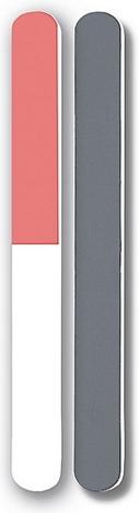 "DONEGAL POLERKA TRÓJSTRONNA 17,8 cm (1264)"""