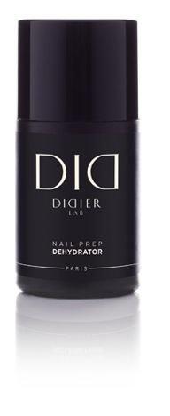 "Dehydrator ""Didier Lab"" 60ml"