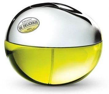 Donna Karan DKNY Be Delicious (W)EDP Damska woda perfumowana SP 100 ml