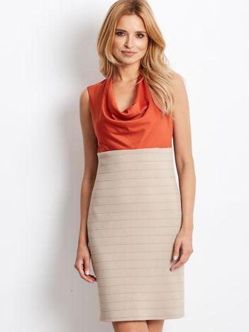 a0dbd67d1d Modna sukienka mini idealna na każdą okazję czeka na eButik.pl!  47