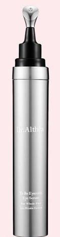 Dr. Althea KOREAŃSKIE Serum pod oczy To Be Eyeconic 20 ml