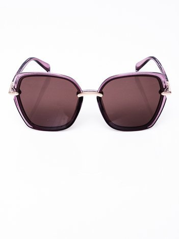 Okulary przeciwsłoneczne damskie tanie i modne kolekcja 2018