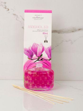Dyfuzor zapachowy Magnolia