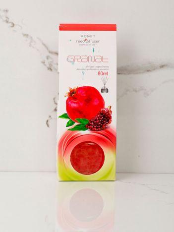 Dyfuzor zapachowy Owoc Granatu