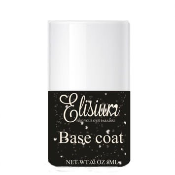 ELISIUM Base Coat 8 ml