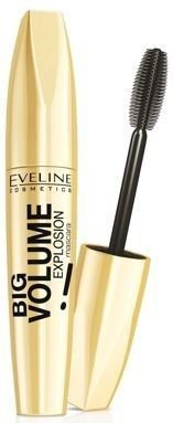 EVELINE TUSZ BIG VOLUME EXPLOSION 11ML