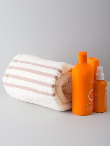 Ecru ręcznik