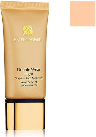 Estee Lauder Double Wear Light SPF 10 podkład nr 0.5 30ml