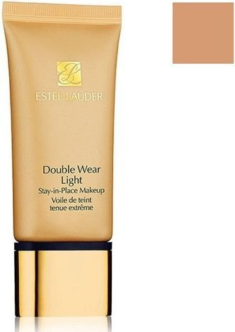 Estee Lauder Double Wear Light SPF 10 podkład nr 4.0 30 ml
