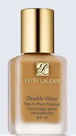 Estee Lauder Double Wear Makeup Trwały podkład SPF 10 4N1 nr 05 Shell Beige 30 ml