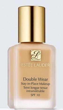 Estee Lauder Double Wear Makeup trwały podkład SPF 10 1N1 Ivory Nude 30 ml