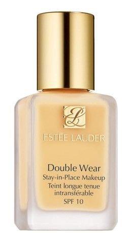 Estee Lauder Double Wear Stay-In-Place SPF10 długotrwały podkład kryjący 1C1 Cool Bone 30 ml