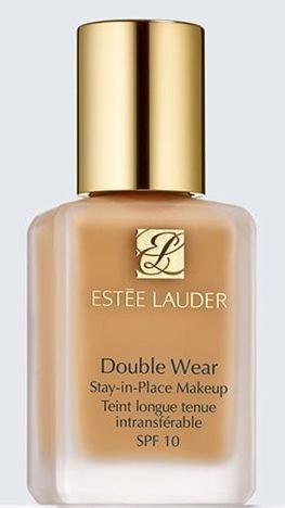 Estee Lauder Double Wear Stay-In-Place SPF10 długotrwały podkład kryjący 2C1 Pure Beige 30 ml