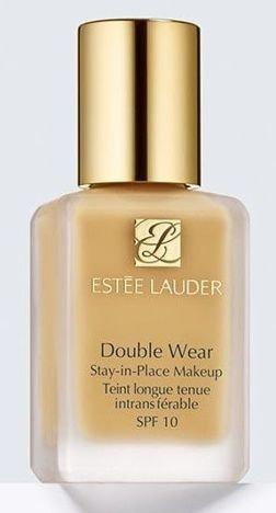 Estee Lauder Double Wear Stay-In-Place SPF10 długotrwały podkład kryjący 2W2 Rattan 30 ml