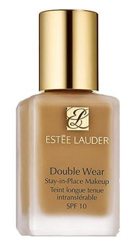 Estee Lauder Double Wear Stay-In-Place SPF10 długotrwały podkład kryjący 3C3 Sandbar 30 ml