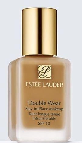 Estee Lauder Double Wear Stay-In-Place SPF10 długotrwały podkład kryjący 3N1 Ivory Beige 30 ml